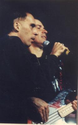 Liminha-Arnaldo-Antunes-IV