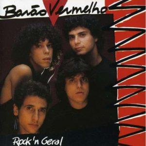 1987-rock-n-geral