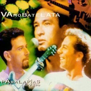 Os_Paralamas_Do_Sucesso-Vamo_Bate_Lata-Frontal-400×400
