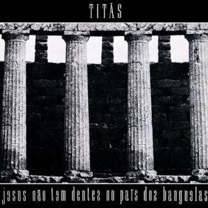 TITS_-~1