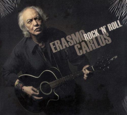 cd-erasmo-carlos-rock-n-roll-novo-e-lacrado-14667-MLB3737733159_012013-F