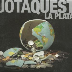 cd-jota-quest-la-plata-2008-digipack-8556-MLB20005831648_112013-F