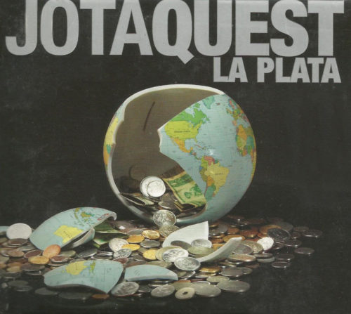 cd-jota-quest-la-plata-2008-digipack-8556-MLB20005831648_112013-F