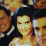 cd-marina-lima-abrigo-14325-MLB2751224099_052012-F