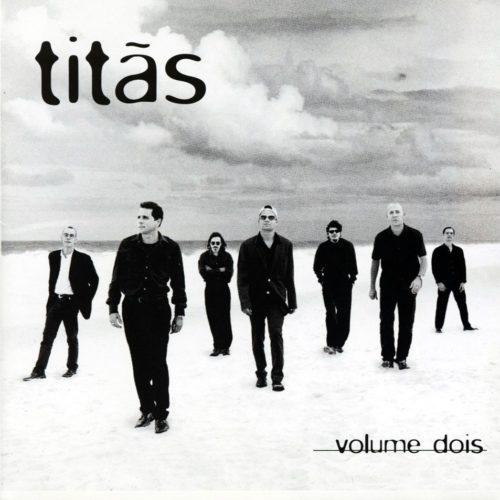cd-tits-volume-dois-13912-MLB223256718_8719-F