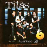cd_tit_s_-_ac_stico_mtv