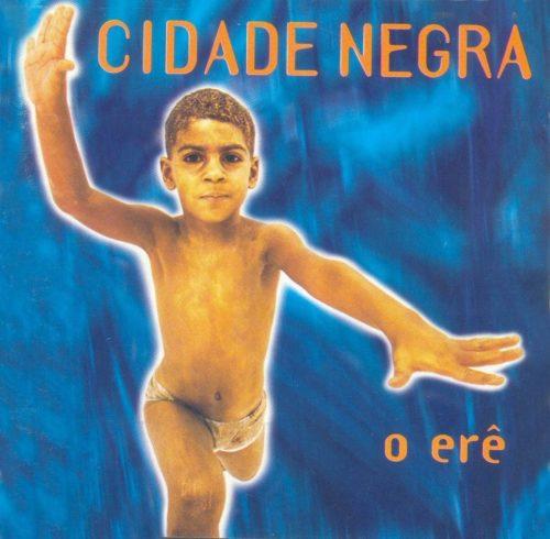 cidade-negra-cd-o-er-nacional-reggae-mpb-831501-MLB20326581542_062015-F