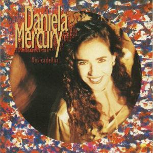 daniela-mercury-musica-de-rua-14112-MLB3696889957_012013-F