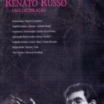 dvd-renato-russo-uma-celebraco-multishow-novo-13443-MLB20076723167_042014-F