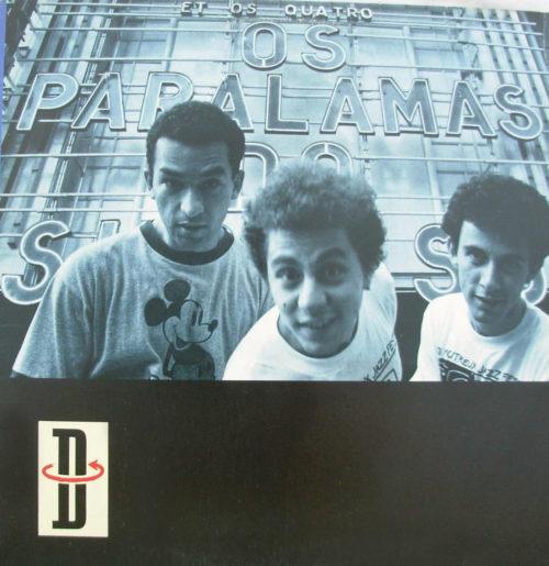 paralamas-1987 copy
