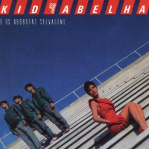 Kid_Abelha_E_Os_Aboboras_Selvagens-Seu_Espiao-Frontal