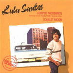 Lulu-santos-tempos-modernos-single