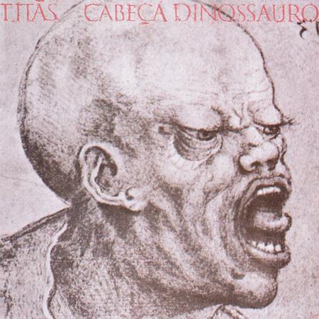 Titas_CabDin