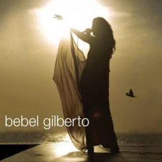 bebel-gilberto-in-rio-W320