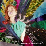 mariana-volker-ep-palafita_capa