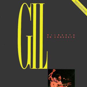 n_1987___gilberto_gil_em_concerto