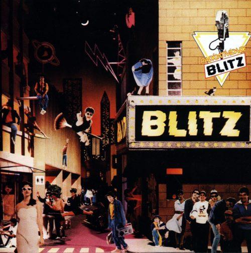 radioatividade-blitz